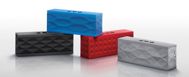jawbone-jambox-group.jpg