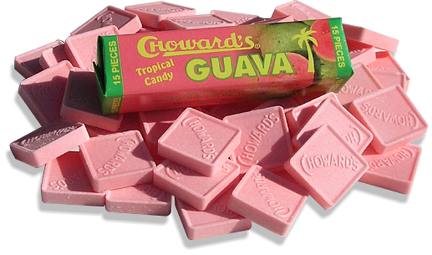 ChowardsGuavaCandy.jpeg