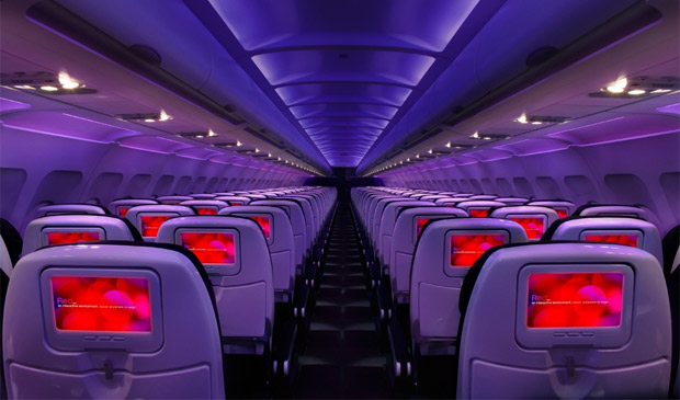 virgin-america-pkphotonight.jpg