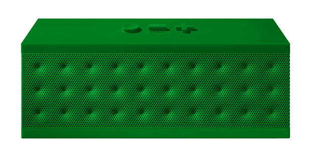 jawbone-jambox-ch.jpeg