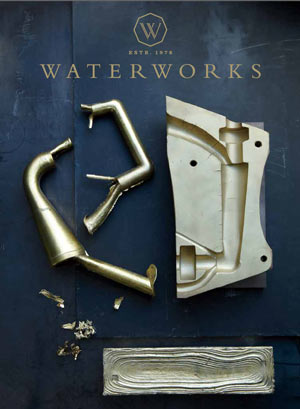 waterworks-cover.jpg