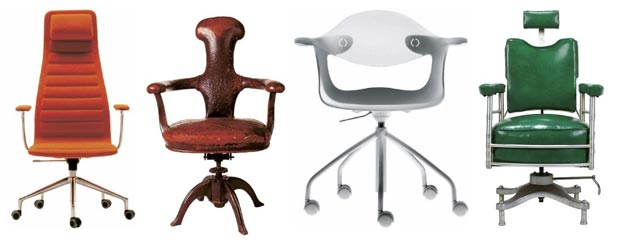 office-chair-taxonomy-row.jpg
