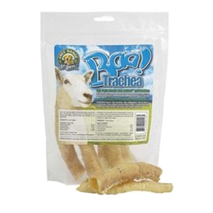 dog-treat-baa3.jpg