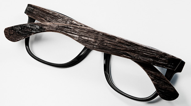 Drift Eyewear - Cool Hunting
