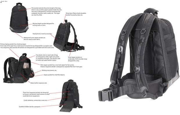Boulder-Pack-Pocket-Details-diagram-2.jpg