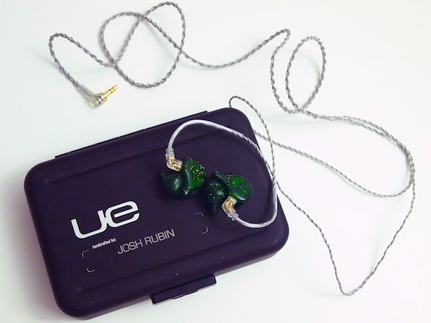 ultimate-ears-ue18-1.jpg
