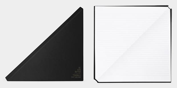 Triangle_Notebook.jpg