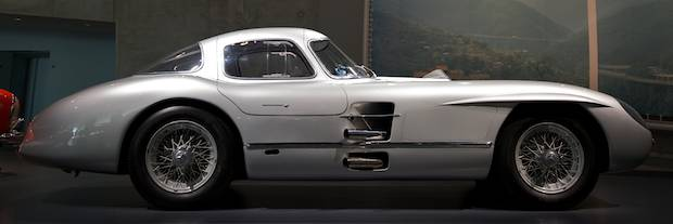 mercedes-prototypes-3.jpg