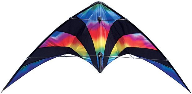 summersports-kite1.jpg