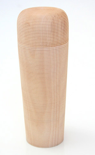 wood-tea-canister1.jpg