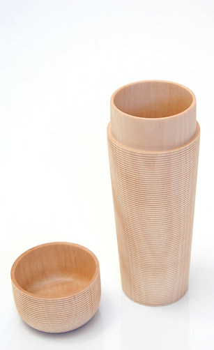 wood-tea-canister2.jpg