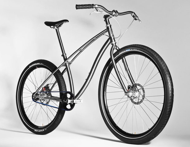 Urban Hybrid What Are The Higher End Options Flat Bars