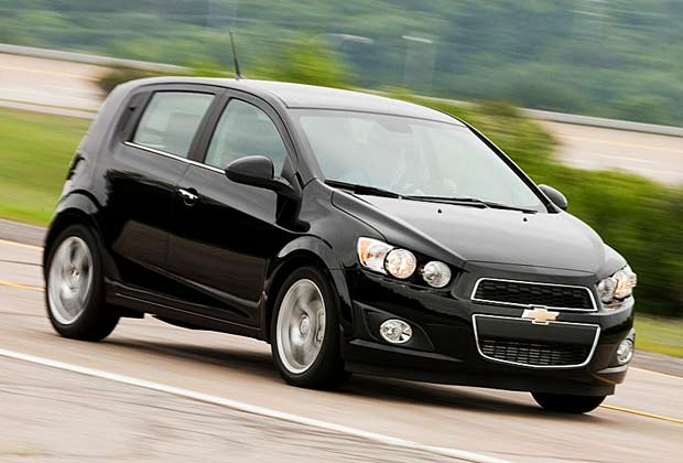 chevy-sonic-5door.jpg