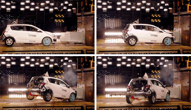 chevy-sonic-crash-test.jpg