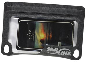 sealline_iphone_case.jpg