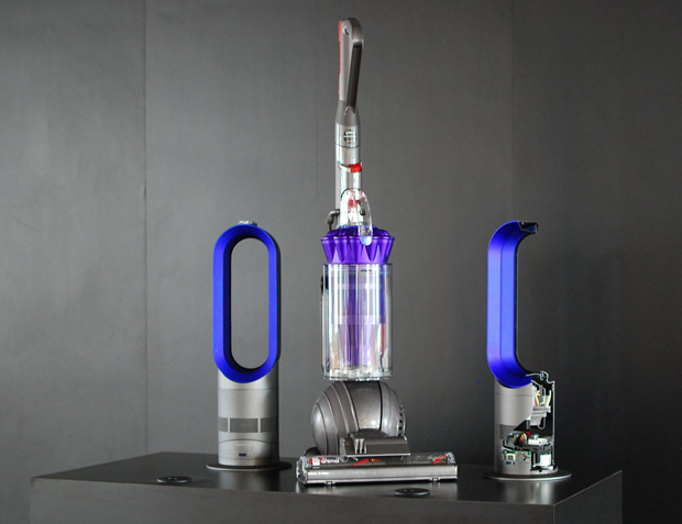 dyson-trio1.jpg