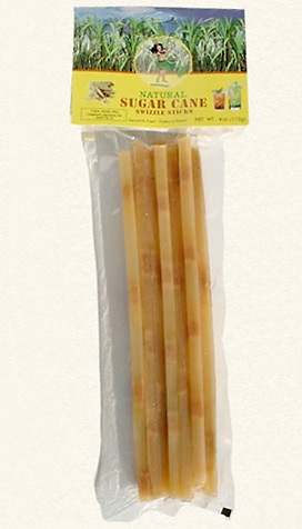 swizzle-stick-package1.jpg