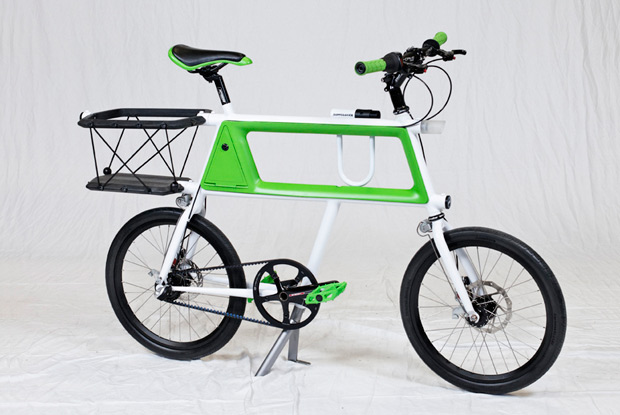 UO-bike-two.jpg