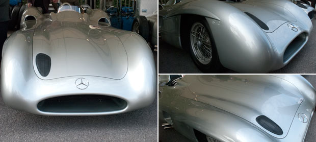 54MercedesBenzW196Streamliner.jpg