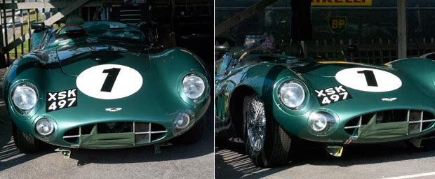 57astonmartinDBR1.jpg