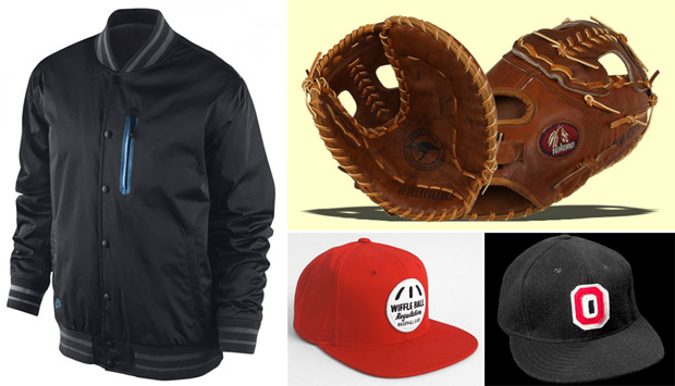 halloween-baseball1.jpg
