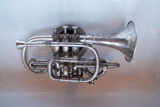 instrument-tom-peloso.jpg
