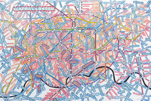 map of us timezones with Maps Paula Scher on Faro likewise Scottsdale besides Texas time zone likewise Australia Facts furthermore Maps Paula Scher.