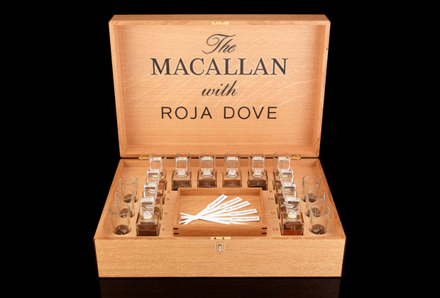 Macallan_Roja3.jpg
