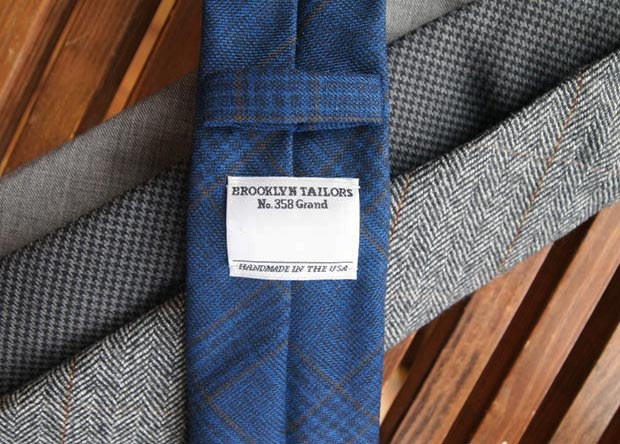 Bk-Tailors-Ties-label.jpg
