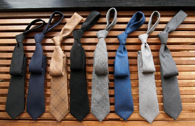 Bk-Tailors-all-ties.jpg