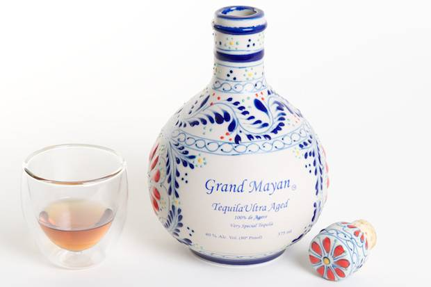 grand-mayan-tequila-front.jpeg