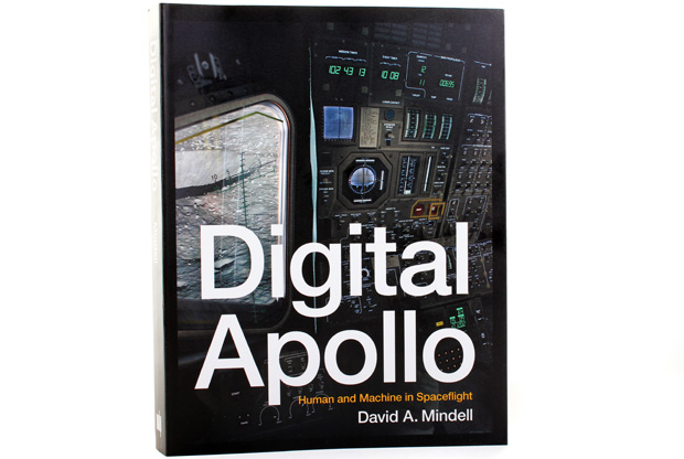 Digital_Apollo4.jpg