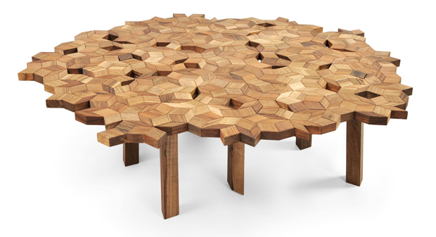 Cool wood furnitureghantapic