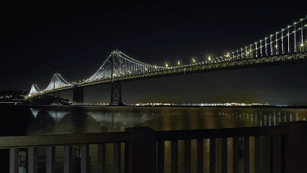 bay_lights1.jpg