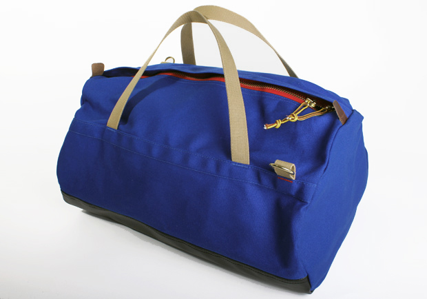 Archival-duffel-bag.jpg