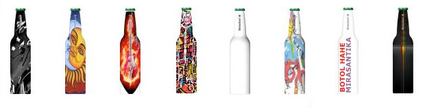 Heineken-bottle-comp-2.jpg