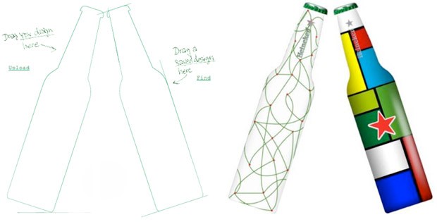 Heineken-bottle-design-1.jpg