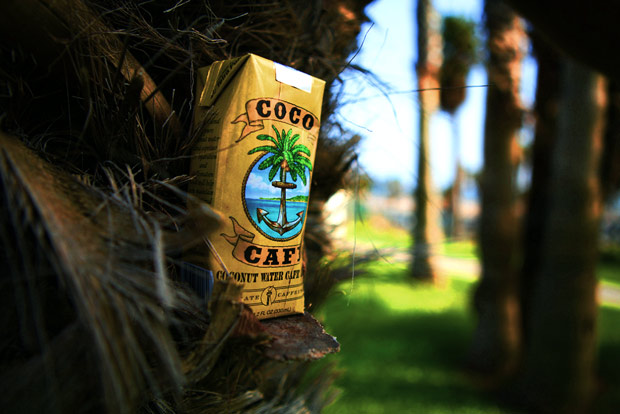 CocoCafe1.jpg