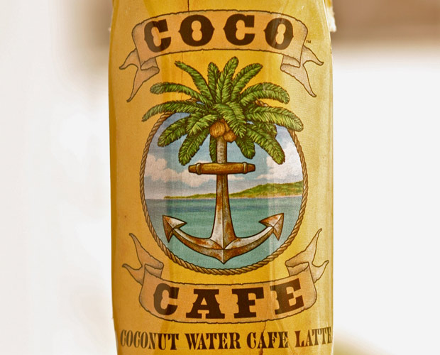 CocoCafe2.jpg