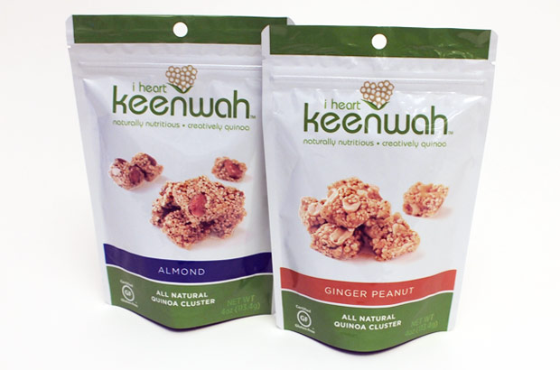 keenwah-packaging.jpg