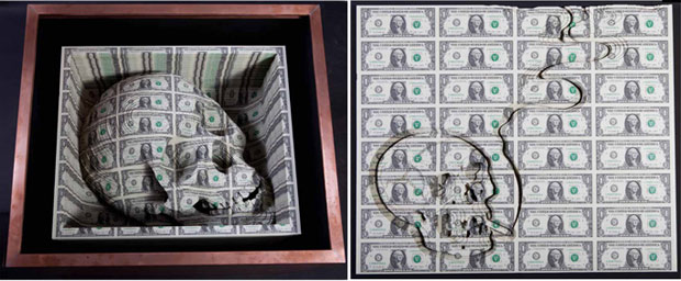 Skull-Style-money.jpg