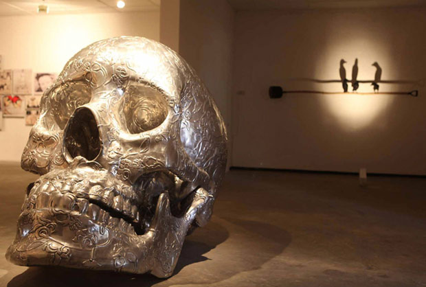 Skull-Style-sculpture.jpg