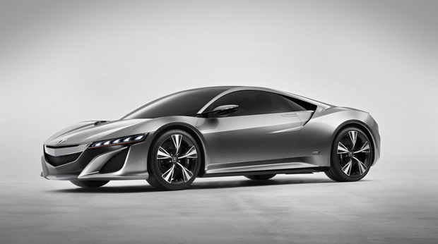 Acura_NSX1.jpg