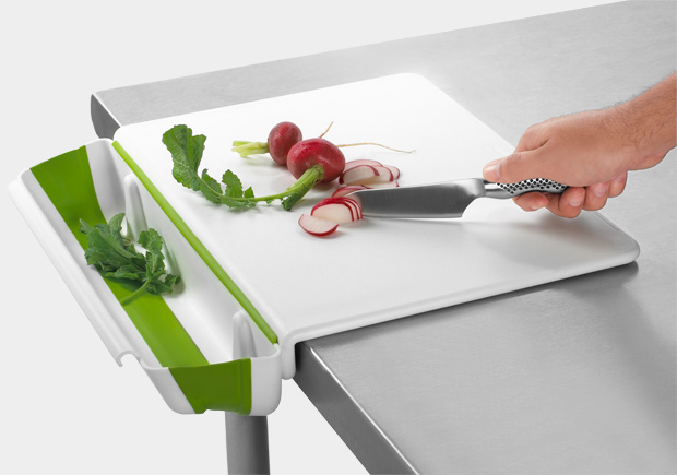 moma-cutting-board.jpg
