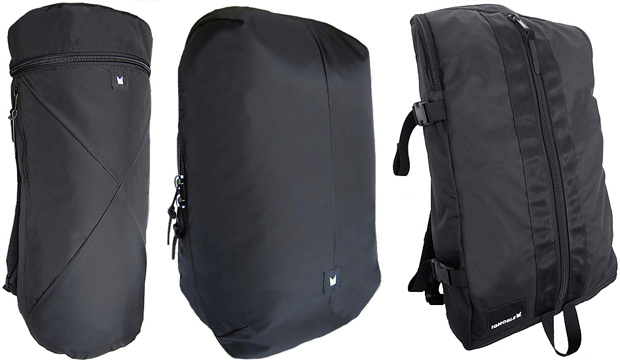 Ignoble-backpacks.jpg