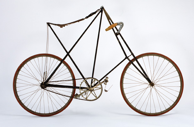 heine-bicycle4.jpg