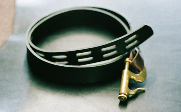 Wulf-leather-belts.jpg