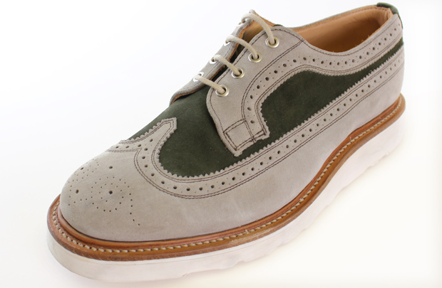 Mark-McNairy-green.jpg