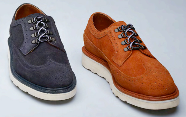 Florsheim-by-DB.jpg