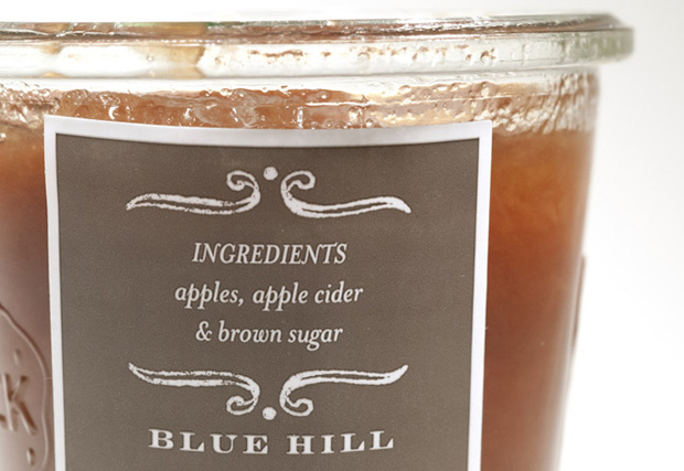 BH-apple_Butter_ingredients.jpg